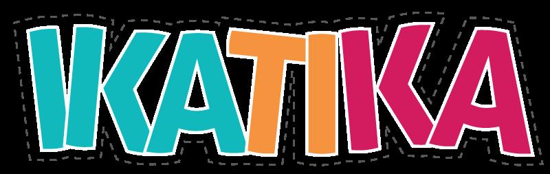 Ikatika - Digitálny obsah vzdelávania pre MŠ a nulté ročníky