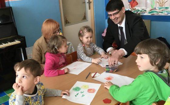 Inovatívne menšinové vzdelávanie testované v pilotnom projekte IKATIKA označili pedagógovia za prínosné
